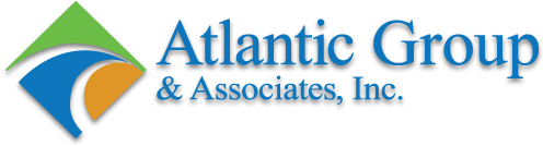 The Atlantic Group